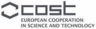 COST: European Cooperation in Science and Technology